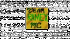 View TeamRamexMC's Profile