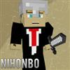 View Nihonbo's Profile