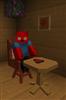View Foxfire_kadrpg's Profile