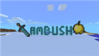View AmbushJ1233's Profile