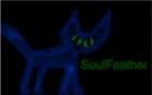 View Soulflutigress's Profile