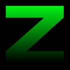 View Znive's Profile