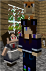 View BlackRoseWolfRei's Profile
