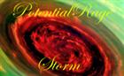 View PotentialRageStorm's Profile