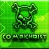 View Combichrist's Profile