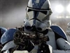 View clonetrooper277's Profile