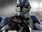 View clonetrooper277's Profile