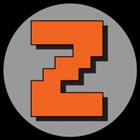 View ZestyCraft's Profile
