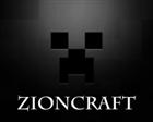 View therealzeenixx's Profile