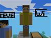 View WintryEagle6's Profile