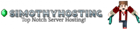 View SimothyHosting's Profile