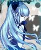 View ShadowGirlMC's Profile