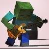 View Minecraftgenius101's Profile