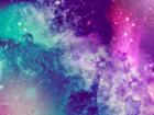 View MilkyGalaxies's Profile