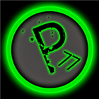 View Prothero77's Profile