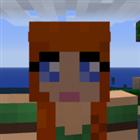 View Ladyredfox's Profile