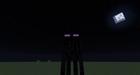 View Minecraftbombz's Profile