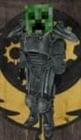 View HAMP40's Profile