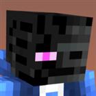 View Serrix's Profile