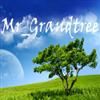 View Mr_Grandtree's Profile