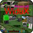 View WiduX's Profile