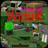 View WiduX's Profile