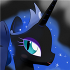 View PrincessNightmoon's Profile