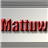 View mattuw's Profile
