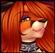 View Kyronami's Profile