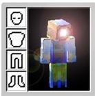 View user-13822910's Profile
