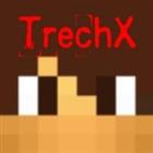 View TrechX's Profile