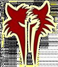 View Lycanos's Profile