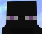View rocketboy9221's Profile