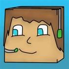View ZenusGames's Profile