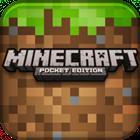 View The_PE_gamer's Profile