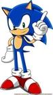 View SonicTheHedgehog123's Profile