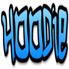 View HoodieXB's Profile