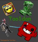 View Tao1dan's Profile