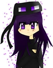 View EnderGirl3250's Profile