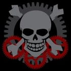 View Skullriot's Profile
