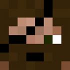 View pirateboy's Profile