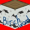 View BirchWoodGaming's Profile