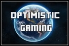 View Optimistic_Gaming_HD's Profile