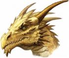 View somerandompep's Profile
