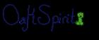 View Oakspirit's Profile