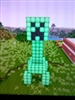 View EndermineEm's Profile