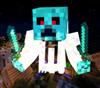 View ZTamelessCreeper's Profile