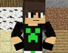 View MelonCraftPE's Profile