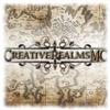 View CreativeRealmsMC's Profile