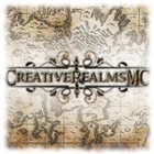 View CreativeRealmsMC's Profile